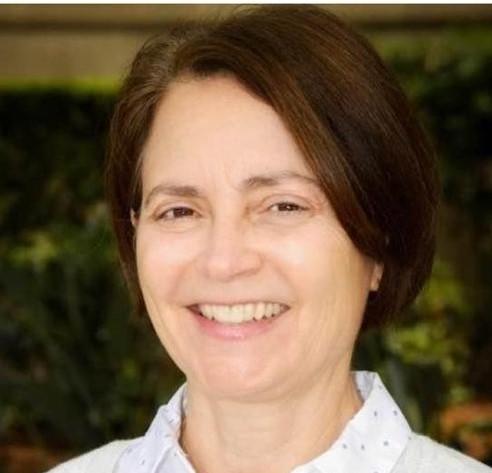 María Luisa Zubizarreta, PhD