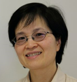 Sun-Ah Jun, PhD
