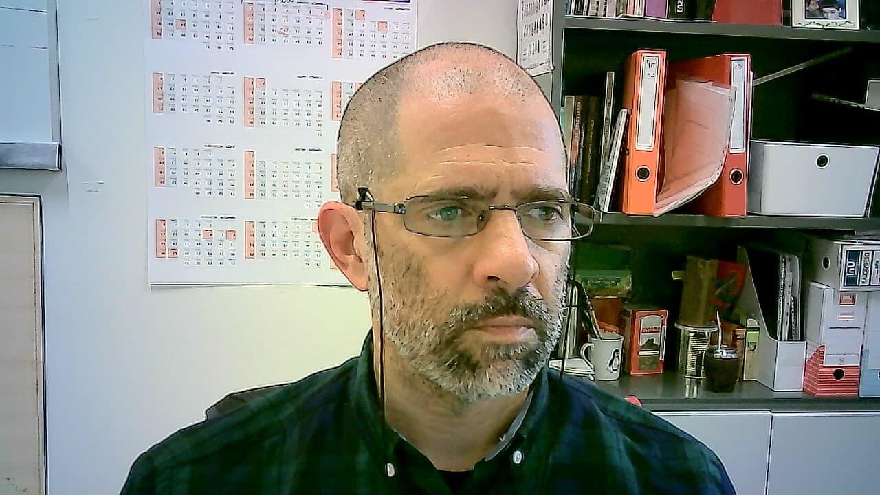 Juan Abasolo